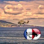 {:ru}Аренда вертолета в Афганистане{:}{:fr}Location d'hélicoptères en Afghanistan{:}{:it}Noleggio elicottero in Afghanistan{:}{:pl}Wynajem helikoptera w Afganistanie{:}{:tr}Afganistan'da helikopter kiralama{:}{:tj}Иҷораи чархбол дар Афғонистон{:}{:tm}Owaganystanda dikuçary kireýine almak{:}{:by}Арэнда верталёта ў Афганістане{:}{:ge}შვეულმფრენის იჯარა ავღანეთში{:}